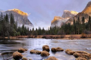 1400-yosemite-national-park-california-sunset-imgcache-rev1409672418951-web
