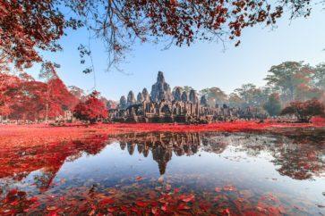 170706112529-cambodia