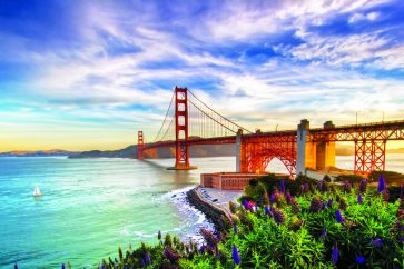 2016-san-francisco-usa-pacific-ocean-california-sailboat-flowers-city-wallpaper