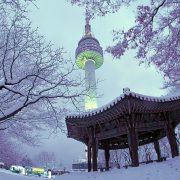 30201-n-seoul-tower
