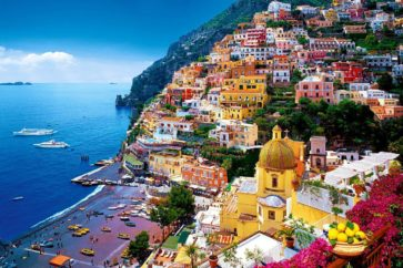 amalfi-coast-seaside-italy