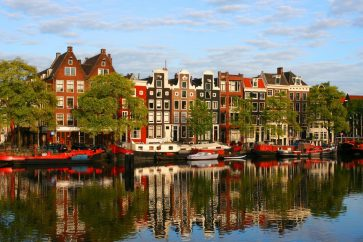 amsterdam-wallpaper-high-res-image-45234