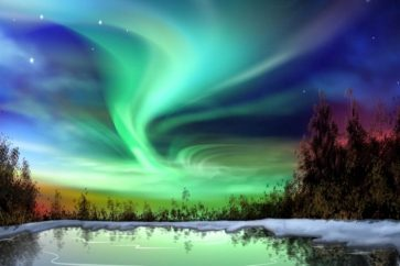 aurora-400948-our-universe-and-more-celestial-aurora-borealis-andquotnorthern-lights