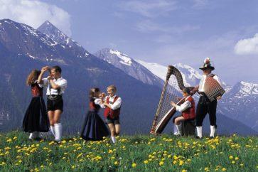 austria-alpine-singers