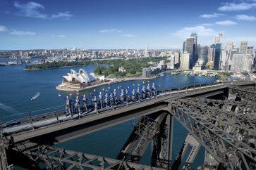 bridgeclimb-jpg