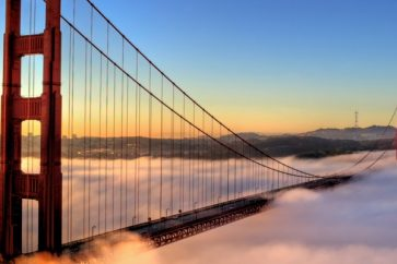 golden-gate-bridge-wallpaper-900x400-1