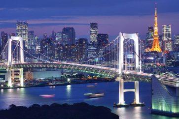 japan-tokyo_0