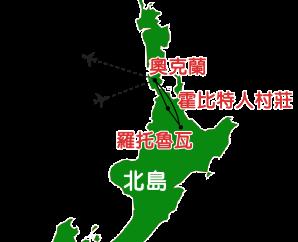 n1-n5-map