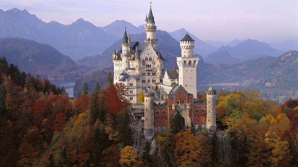 ns-castle
