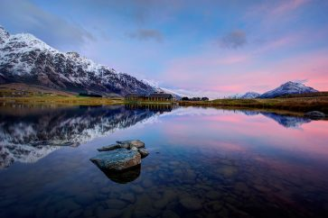 queenstown-nz-hd-wallpaper-trey-ratcliff-1