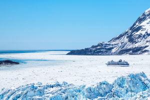 spectacular-canada-alaska-luxury-alaska-cruise-14