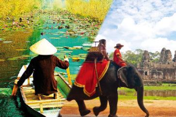 vietnam-n-cambodia