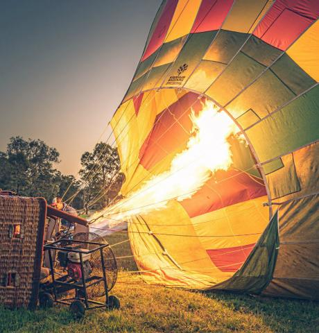 ballooon-aloft-1