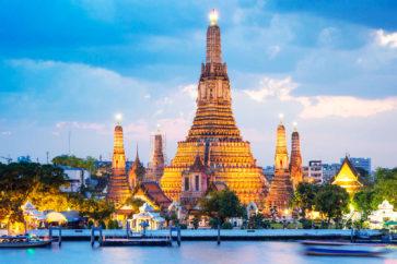 bangkok-40160678-1483027986-imagegallerylightboxlarge