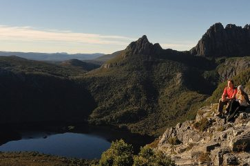 cradle-mountain-banner-1