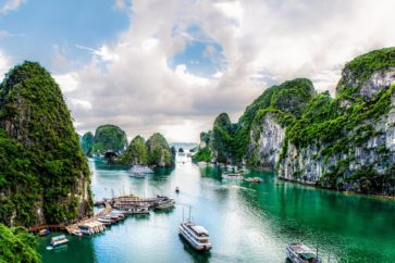 halong-travel-tips-17