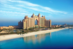 hotel-atlantis-the-palm-the-palm-jumeirah-dubai-155917