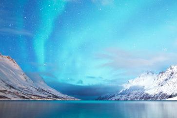 6日冰島之歌經典遊