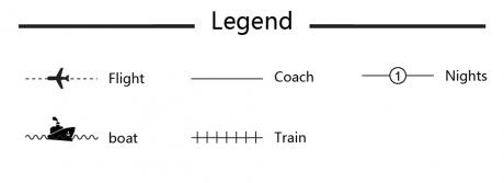 legend-01