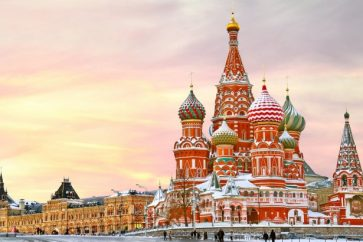 moscou-russie-place_1830866960