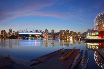 science-world-vancouver-skyline-false-creek-1600x800