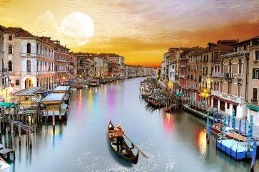 venice_italy_tourism-1366x768-1