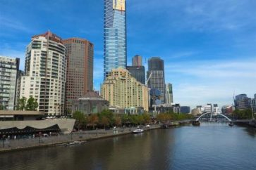 view-eureka-tower-southbank