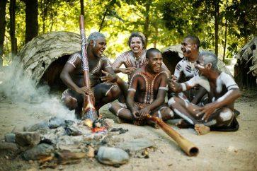tjapukai-aboriginal-cultural-park-8286