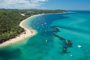 moreton_island_tourism_qld_740_486_s_c1