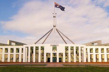 悉尼、墨爾本 7 天航空遊
