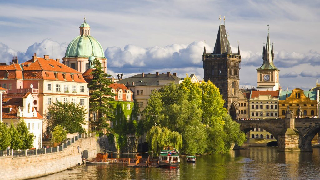 prague_czech_republic_wallpaper