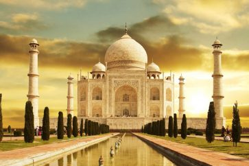 taj-mahal-wallpapers-2