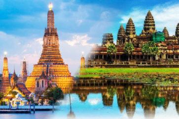 thailand-cambodia