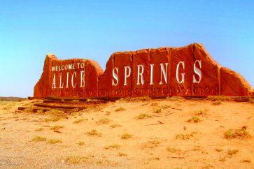 alisce-spring