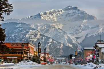 4-destination-signature-banff