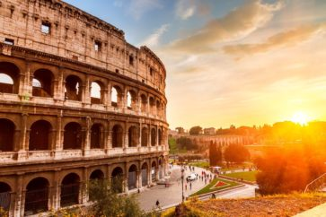 stedentrip-rome-the-eternal-city-in-italy