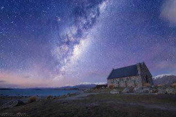 church-of-good-shepherd-lake-tekapo-new-zealand_l