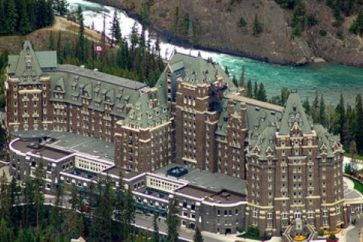 fairmont-banff-springs-24