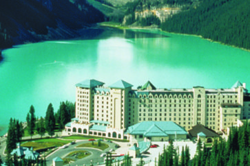 gc_canada_lake-louise_fairmont-chateau_tm_exterior_187_lr