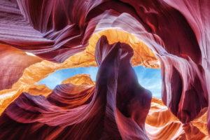 lower-antelope-canyon-winter-wallpaper-1
