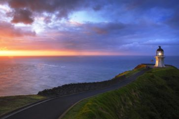 4173585-cape-reinga-lighthouse