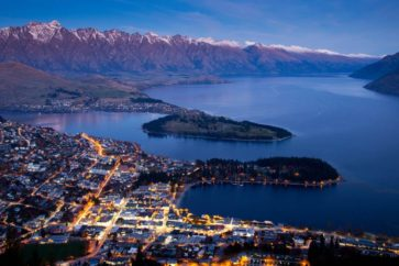 queenstown_delightful