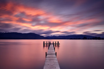 restless-lake-te-anau-teanau-jetty-sailing-rowing-club-long-exposure-fiordland-national-park-new-zealand-paul-reiffer-professional-photographer-sunset