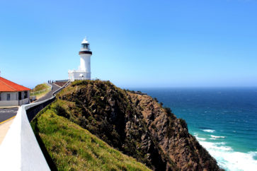 byron-bay-_-light