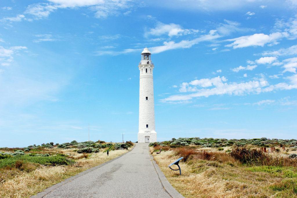 cape leeuwin-lighthouse , Western, Australia