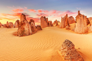 the-pinnacles-perth