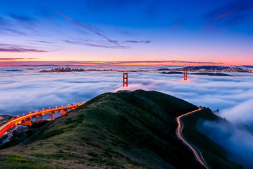 4517785-san-francisco-wallpapers