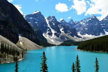 rockies-canada-meren-featured