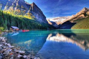 lake-louise-canada