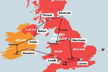 england-map-website